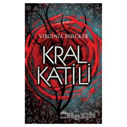 Kral Katili - Thumbnail