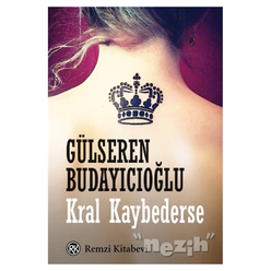 Kral Kaybederse - Thumbnail