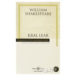 Kral Lear - Thumbnail