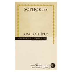 Kral Oidipus - Thumbnail