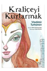 Kraliçeyi Kurtarmak - Thumbnail