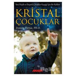Kristal Çocuklar - Thumbnail
