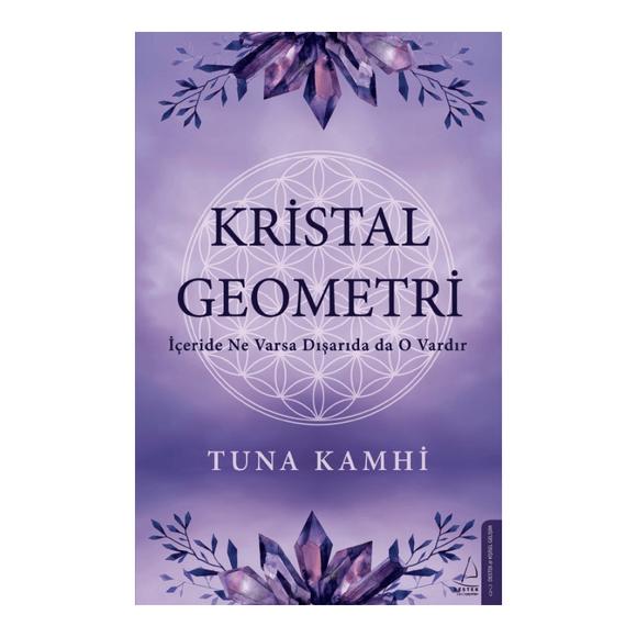 Kristal Geometri