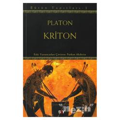 Kriton - Thumbnail