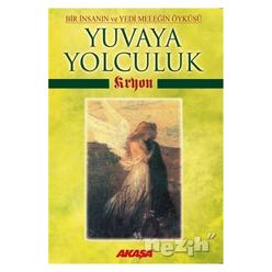Kryon: Yuvaya Yolculuk - Thumbnail