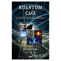 Kuantum Çağı - Thumbnail