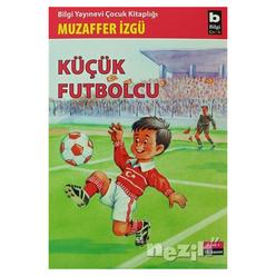 Küçük Futbolcu - Thumbnail
