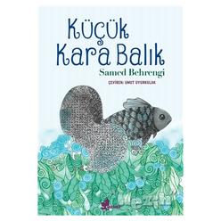 Küçük Kara Balık - Thumbnail