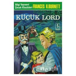 Küçük Lord - Thumbnail