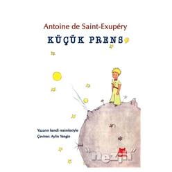 Küçük Prens - Thumbnail