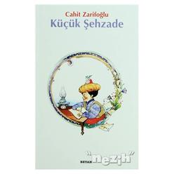 Küçük Şehzade - Thumbnail