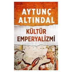Kültür Emperyalizmi - Thumbnail