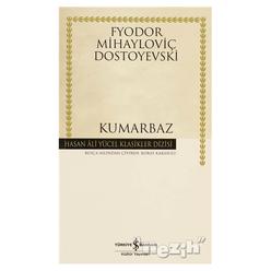 Kumarbaz - Thumbnail