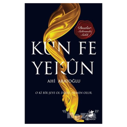 Kün Fe Yekün - Thumbnail