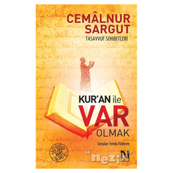 Kur'an ile Var Olmak - Thumbnail