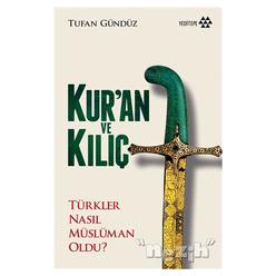 Kur'an ve Kılıç - Thumbnail