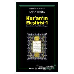 Kur'an'ın Eleştirisi -1 - Thumbnail