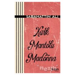 Kürk Mantolu Madonna - Thumbnail