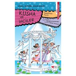 Kusha ve İnciler - Thumbnail