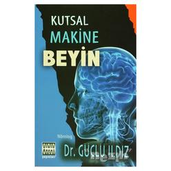 Kutsal Makine Beyin - Thumbnail