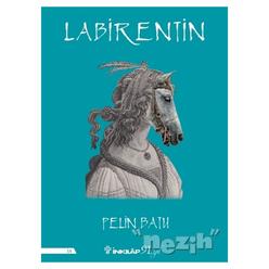 Labirentin - Thumbnail