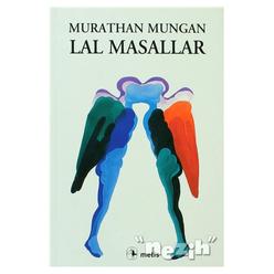 Lal Masallar - Thumbnail