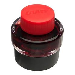 Lamy Dolma Kalem Mürekkebi 30 ml Kırmızı T51-K - Thumbnail