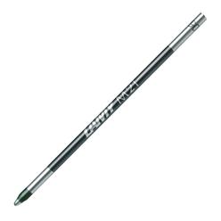 Lamy Kısa Tükenmez Kalem Yedeği Siyah M21S - Thumbnail