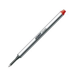 Lamy M66 Roller Kalem Yedeği Kırmızı - Thumbnail