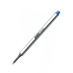Lamy M66 Roller Kalem Yedeği Mavi - Thumbnail