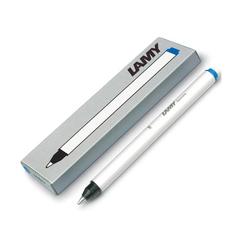 Lamy T11 Roller Kalem Yedeği 3'lü Mavi - Thumbnail