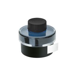 Lamy T52 Dolma Kalem Şişe Mürekkebi 50 ml Siyah - Thumbnail