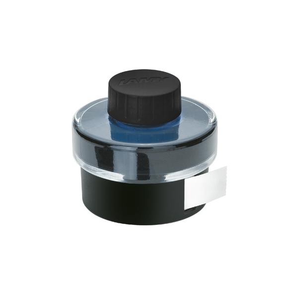 Lamy T52 Dolma Kalem Şişe Mürekkebi 50 ml Siyah
