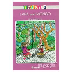 Lara and Mongo Stage 2 - Thumbnail