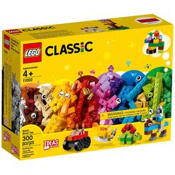 Lego Classic Basic Brick Set 11002 - Thumbnail