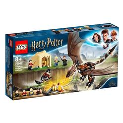 LegoHarry Potter Macar Boynuzkuyruk Üç Büyücü Turnuvası 75946 - Thumbnail