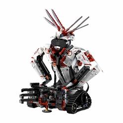 Lego Mindstorms EV3 31313 - Thumbnail