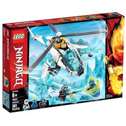 Lego NinjagoShuriKopter 70673 - Thumbnail
