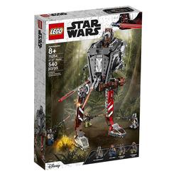 Lego Star Wars AT-ST Raider 75254 - Thumbnail