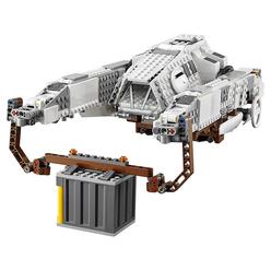 Lego Star Wars Imperial AT-Hauler 75219 - Thumbnail