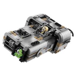 Lego Star Wars Moloch's Landspeeder 75210 - Thumbnail