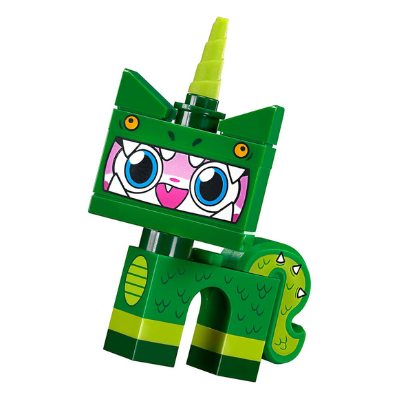 Lego Unikitty Blind Bags Series1 41775