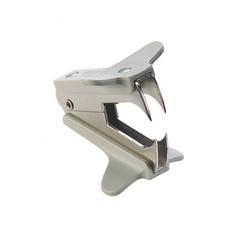 Leitz Tel Sökücü Zımba Makinesi 5590-85 - Thumbnail