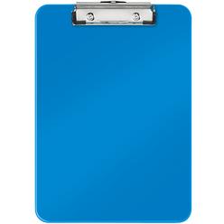 Leitz WOW Sekreter Notluğu Metalik Mavi 3971-36 - Thumbnail