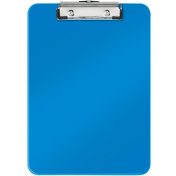 Leitz WOW Sekreter Notluğu Metalik Mavi 3971-36