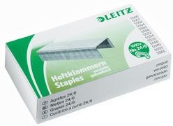 Leitz Zımba Makinesi Teli No:24/6 5570-00 - Thumbnail