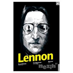 Lennon - Thumbnail