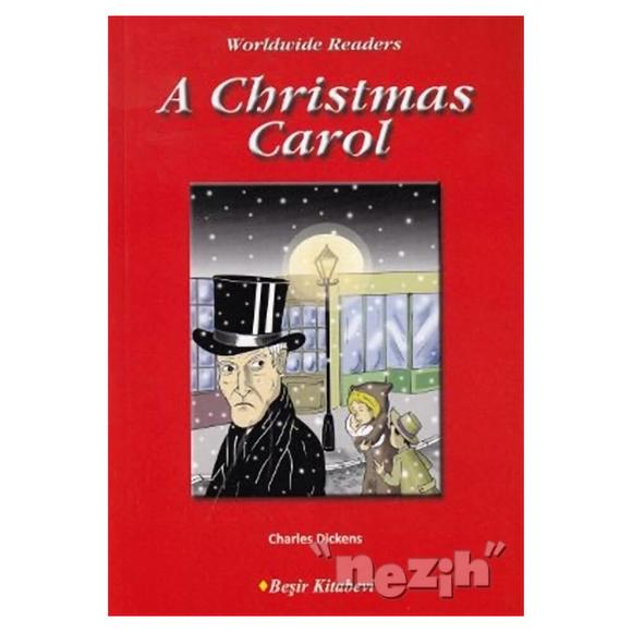 Level-2: A Christmas Carol