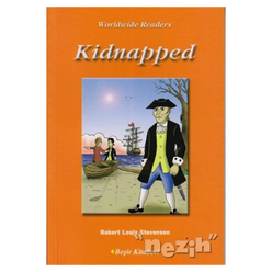 Level-4: Kidnapped - Thumbnail