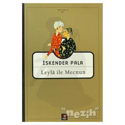 Leyla ile Mecnun - Thumbnail